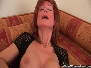 gratis danske pornofilm massage nordjylland sexpartner