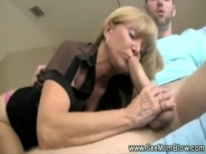 mother daughter fuck porn pics