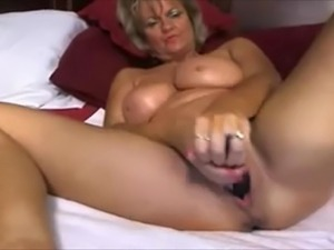 wife anal fantasy stories