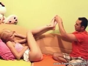 asian mature xvideo