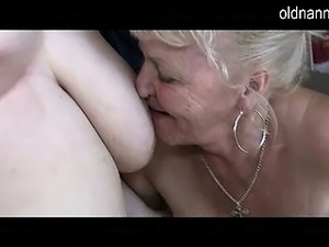 video grandpa grandma having sex