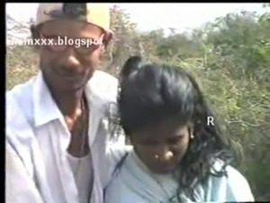 Tamil indian sex