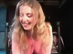 sybian fuck pictures galleries thumbs