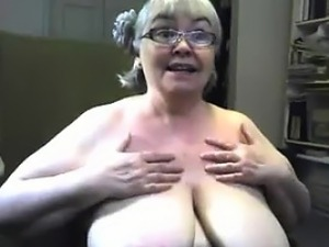 And fat grannies mature movie clip hot video