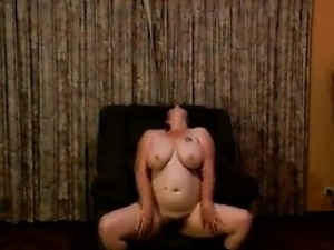 bikini striptease sex video
