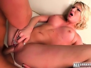 army girl striptease video