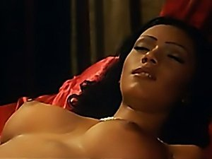 threesome ffm free movie