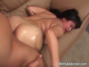 asian women sexy