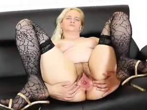 mature woman forced to have sex