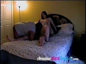 wife cheating with black cock tubes