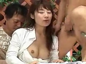 young group oral