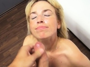 videos of extra long female nipples