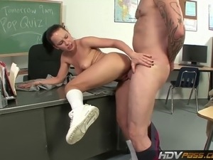 japanese school girl having sex