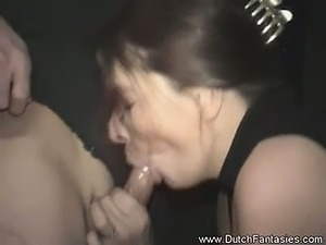 kinky parents fuck younger