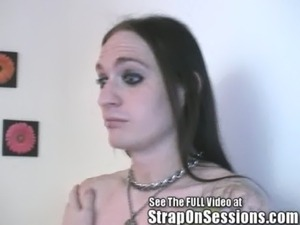 free goth girl porn movies thumbs