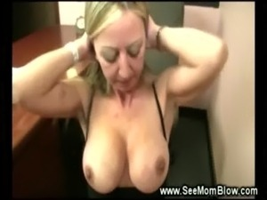 mother and daughter fuck free video