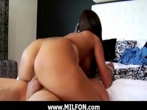 free mature cougar pussy movies