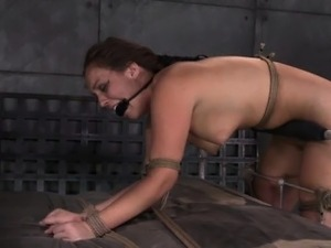 eritic movie bad girls spanked