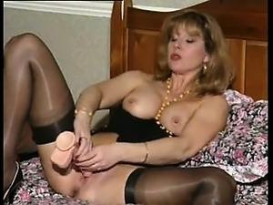 large mature sex movies