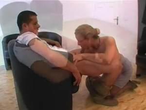 young dutch boys sex webcam