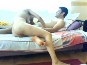 turkish girl having sex