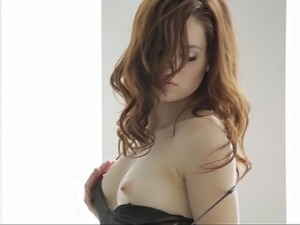 cute asian girl porn nude