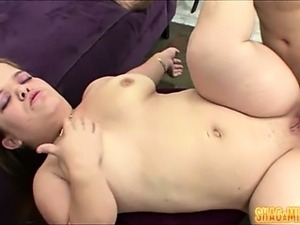 midget shemale sex
