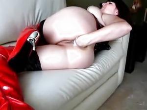 free fat german girl movie