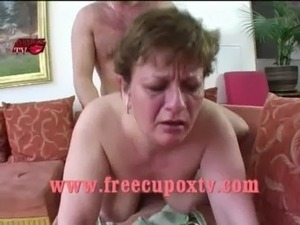 porno fat girls