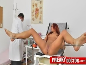 free sex movie with doctor