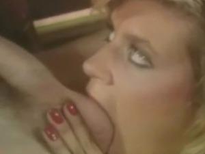 classic interacial anal porn