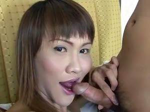 ladyboy gallery sex