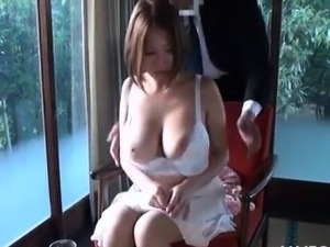 hot japanese babe sex