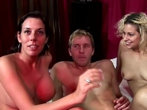 dutch sex for free on video