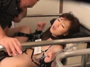 amateur japanese public sex