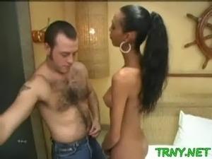 ladyboy pics porn