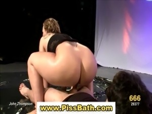 amateur bizarre sex videos
