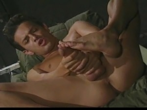 free soldier sex video
