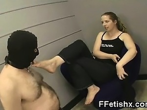 very young hot lesbian sock fetish