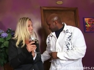 Relatos eroticos interracial