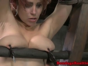 submissive sex video