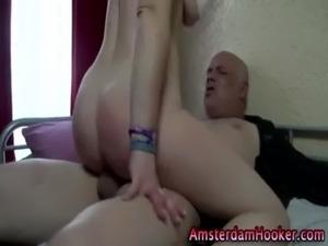 prostitute fuck for drugs suck dick