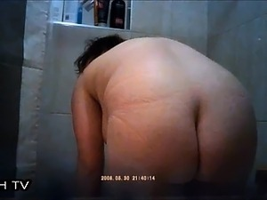Turkish sex pic