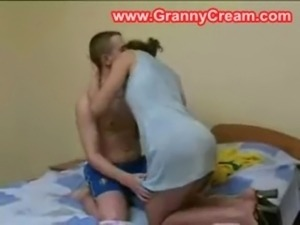 mother son daughter sex video