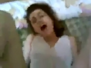 turkish hotel sex video