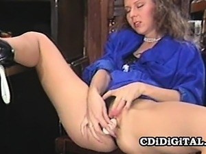christine young free porn