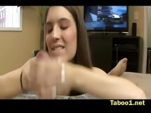 young hot jerk off teen girls