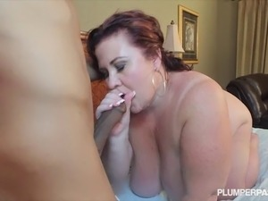 watch free mature moms movies now