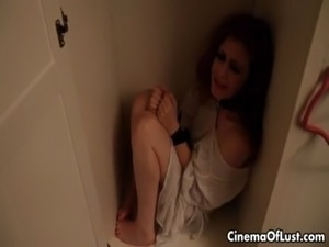 tranny abuse angel star shemale vids