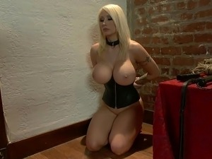 forced orgasm humiliation men video